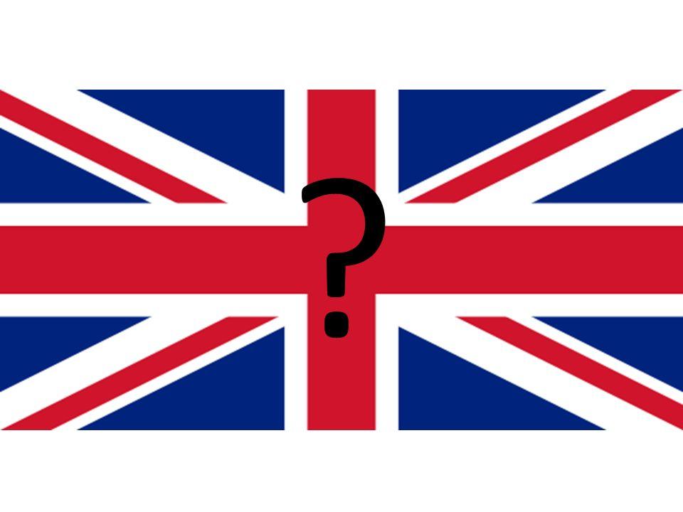 VELKÁ BRITÁNIE Oficiální název: Spojené království Velké Británie a Severního Irska Hlavní město: Brusel Měna: Britská Libra Obyvatelstvo: 62 miliónů