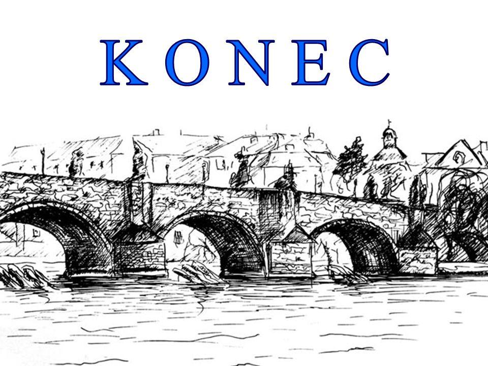 Trojská lávka spojuje pražskou čtvrť Troja s Císařským ostrovem v místě někdejšího přívozu v ulici Pod Havránkou. V sedmdesátých létech 20. století by