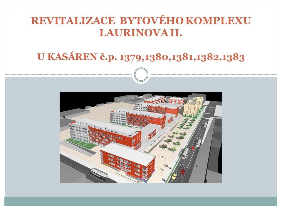 Obsah prezentace 1.Střecha 2. Fasádní konstrukce 3.