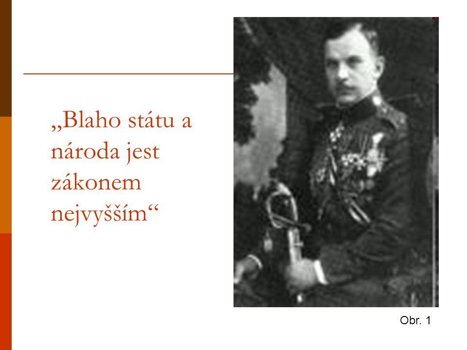 Březen 1939  14.března vyzval Gajda R.