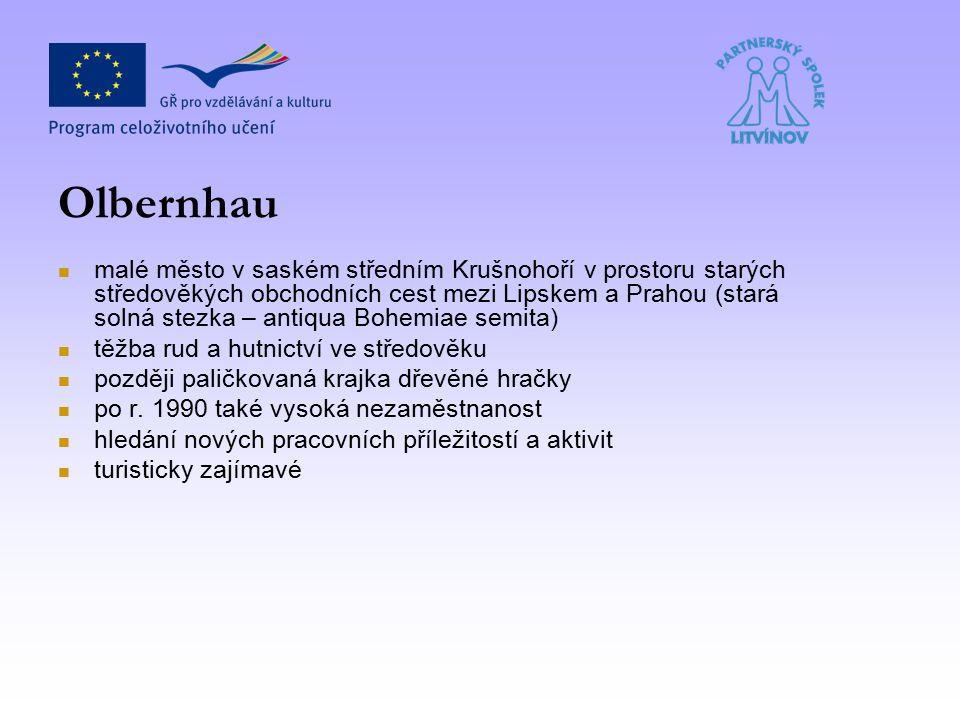 Erzgebirgischer Verein für Arbeitsförderung, e.V.