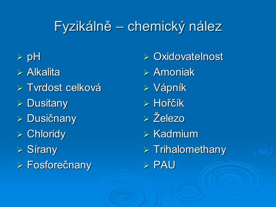 Tvrdost vody a kardiovaskulární onemocnění  Vápník: Je nutný pro správnou funci převodního systému srdce, pro srážení krve a pro nevosvalovou dráždivost  Hořčík: Hraje důležitou roli jako kofaktor a aktivátor více než 300 enzymatických reakcí včetně glykolýzy, metabolismu ATP, transportu prvků jako Na, K, Ca přes membrány, syntézy proteinů a nukleových kyselin.Nedostatek hořčíku zvyšuje riziko cévních spasmů a podporuje vznik srdečních aritmií.