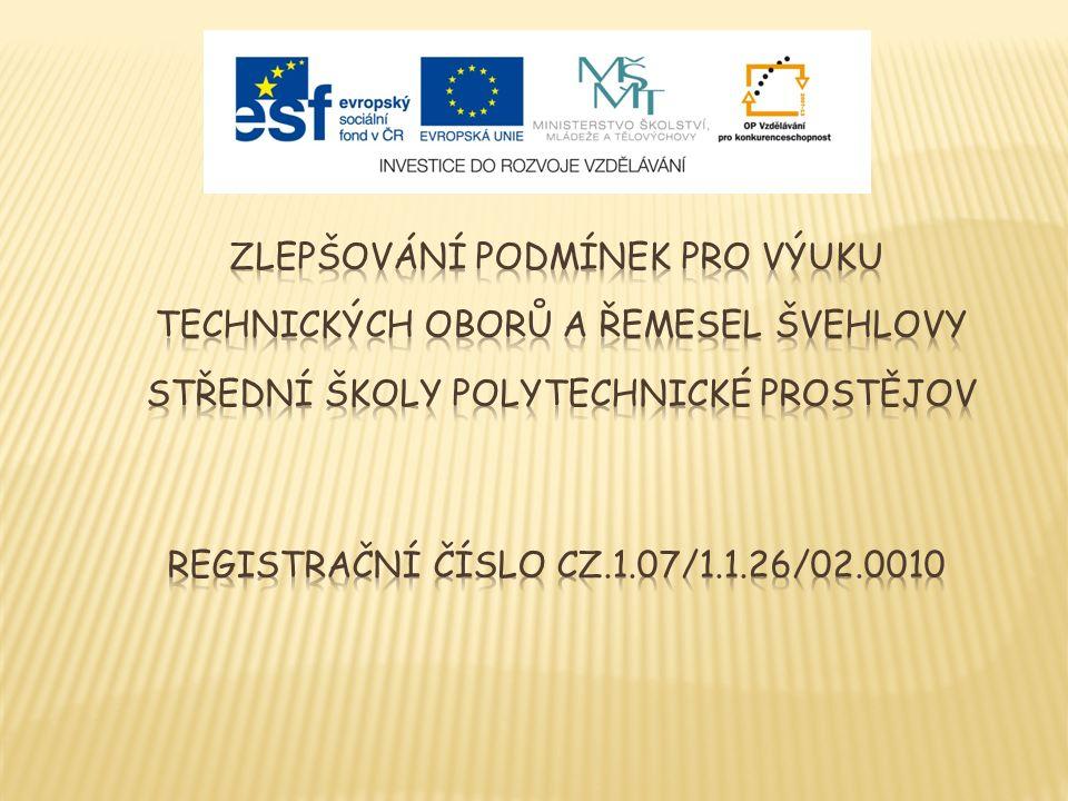 Použitá literatura: 1.http://doplnky.vitalion.cz http://doplnky.vitalion.cz 2.