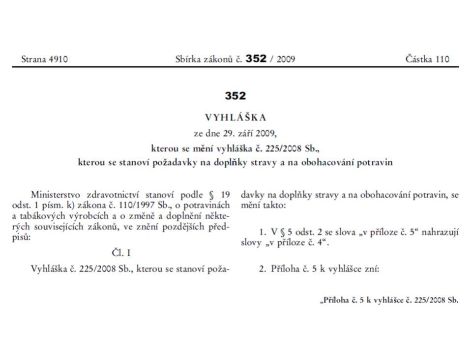68 Hliník  Hojně zastoupen v prostředí  Biologický význam je nejasný a zřejmě nepatrný, prakticky všudypřítomný  Esenciální prvek ??.