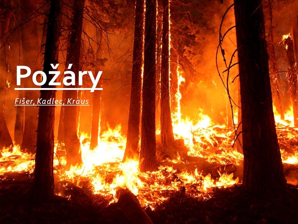 Fišer, Kadlec, Kraus Požáry