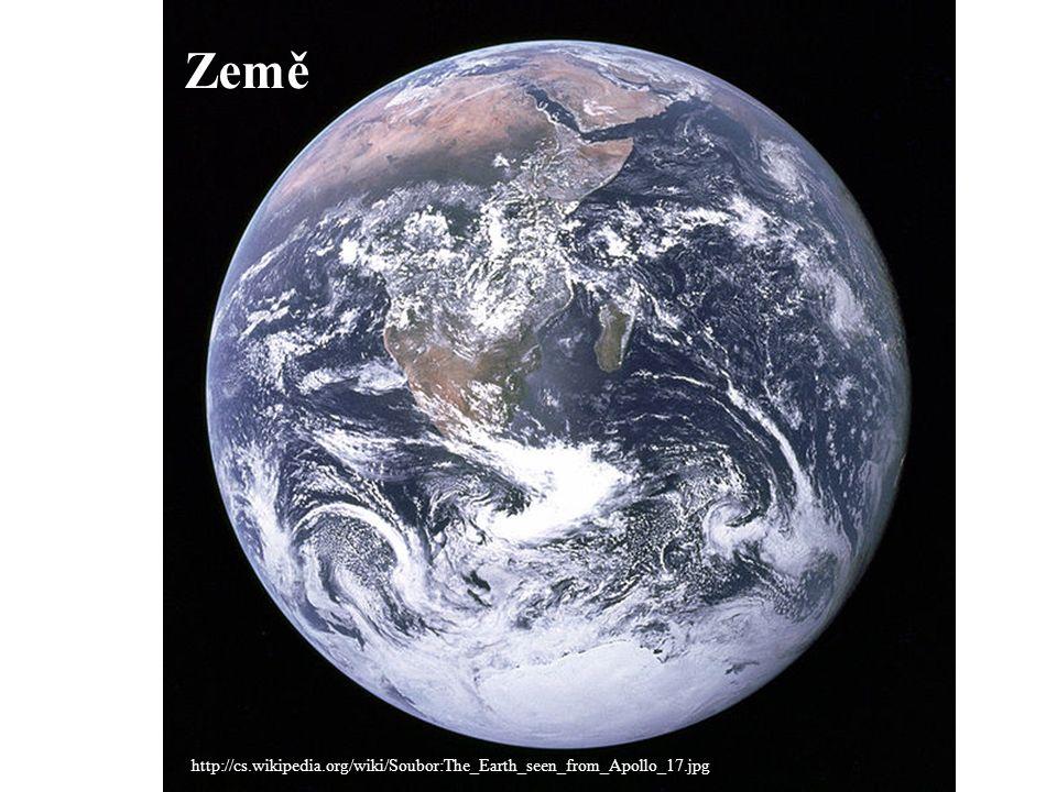 Podmínky pro život příčiny: – kulovitý tvar Země – sklon zemské osy – podmínky se mění od rovníku k pólům a od pobřeží oceánů do vnitrozemí kontinentů množství tepla, světla, vláhy rozhodující příčinou rozmanitých životních podmínek na zemském povrchu je podnebí – podnebná a vegetační pásma Dostupné z Metodického portálu www.rvp.cz, ISSN: 1802-4785, financovaného z ESF a státního rozpočtu ČR.