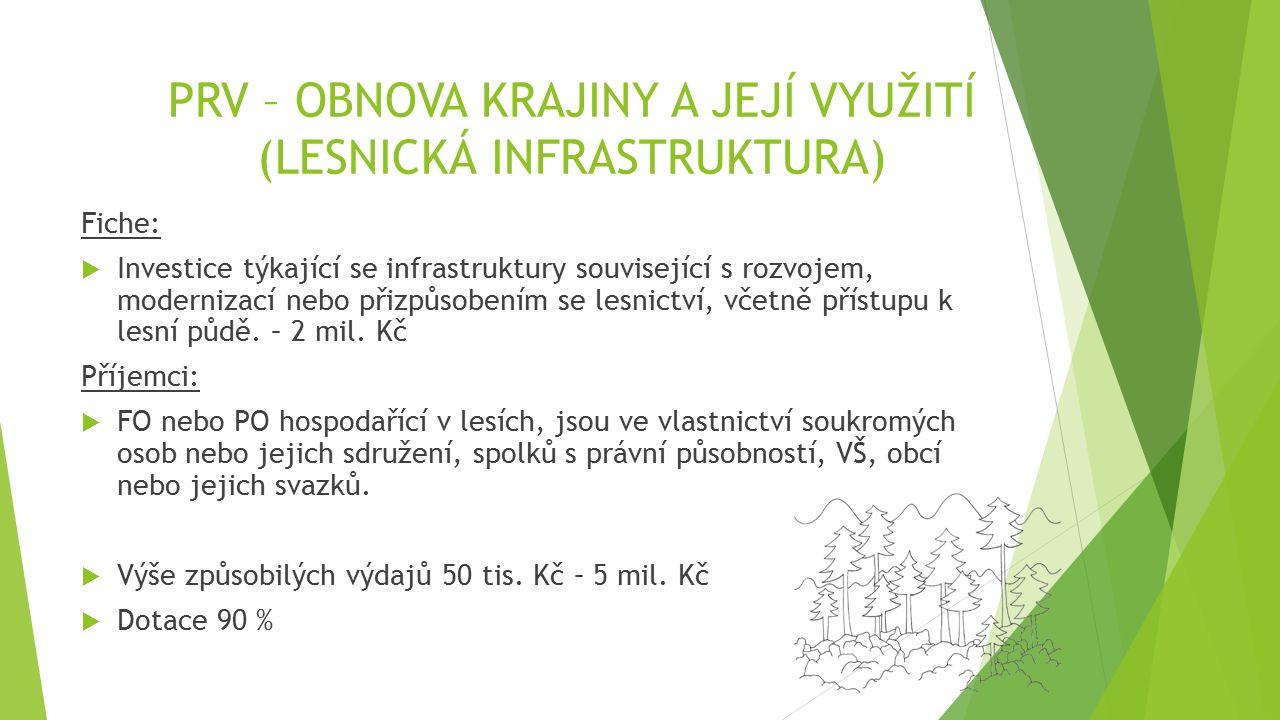 IROP – IZS | HZSCR přes kraje Oblasti podpory:  Technika pro IZS  Stanice IZS (rekonstrukce a stavba)  Vzdělávací a výcviková střediska  Min.