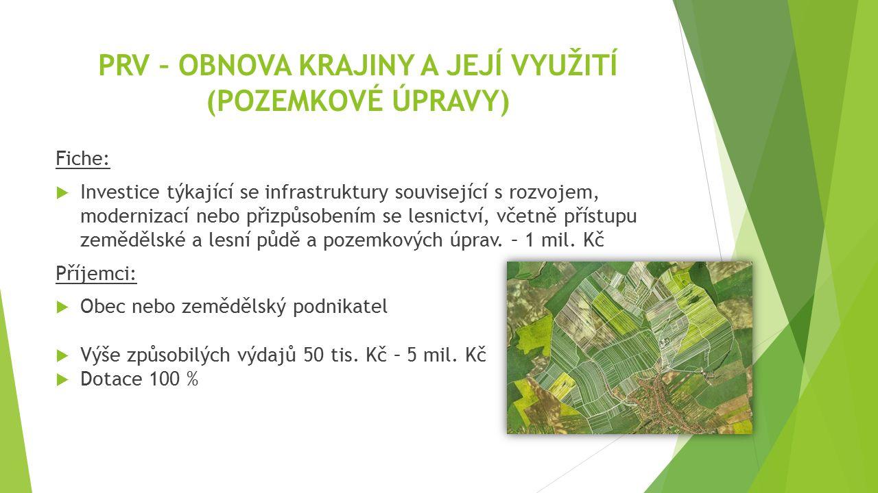 OP ŽP – zateplování veřejných budov Oblast podpory:  Snížit konečnou spotřebu energie a snížit spotřebu neobnovitelné primární energie prostřednictvím využití lokálních obnovitelných zdrojů ve veřejných budovách.
