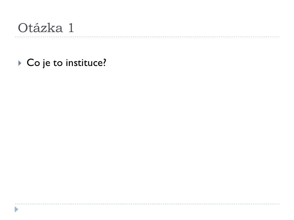 Poskytnutí úlev na daních z příjmů PO  Zákon o daních z příjmů č.