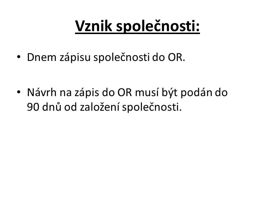Jak pořídit DM Vlastní výroba Nákup Vklad majetku podnikatelem Dar Převod z osobního užívání Finanční leasing