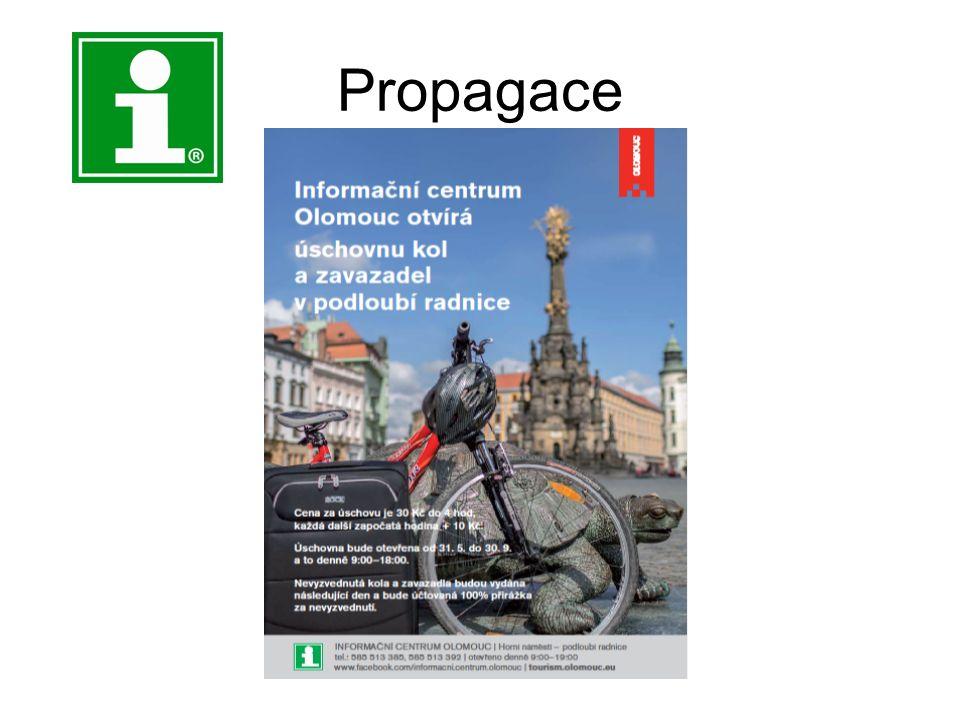 … audioguide Pro individuální návštěvníky Olomouce nabízíme speciální službu – devadesátiminutovou nahrávku o nejvýznamnějších památkách města.