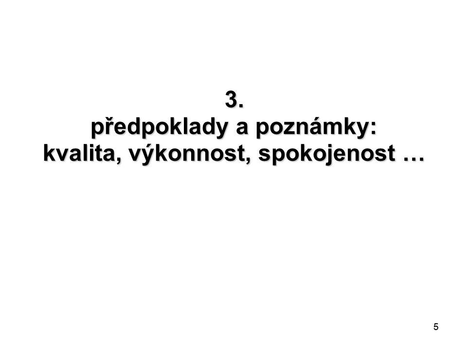 16 5.