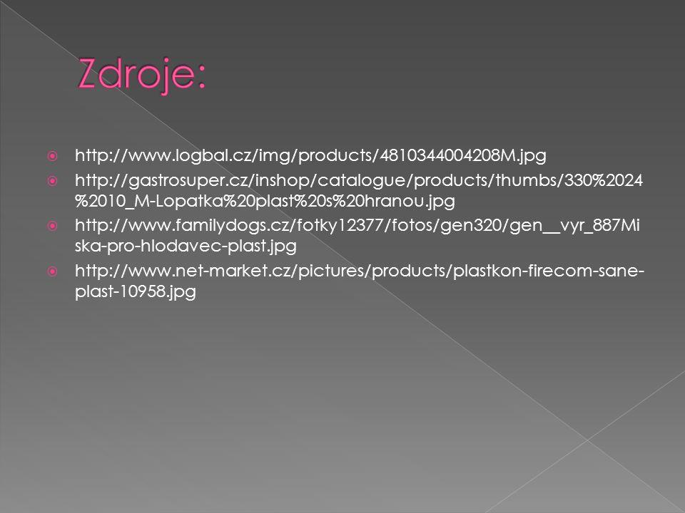  http://www.logbal.cz/img/products/4810344004208M.jpg  http://gastrosuper.cz/inshop/catalogue/products/thumbs/330%2024 %2010_M-Lopatka%20plast%20s%2