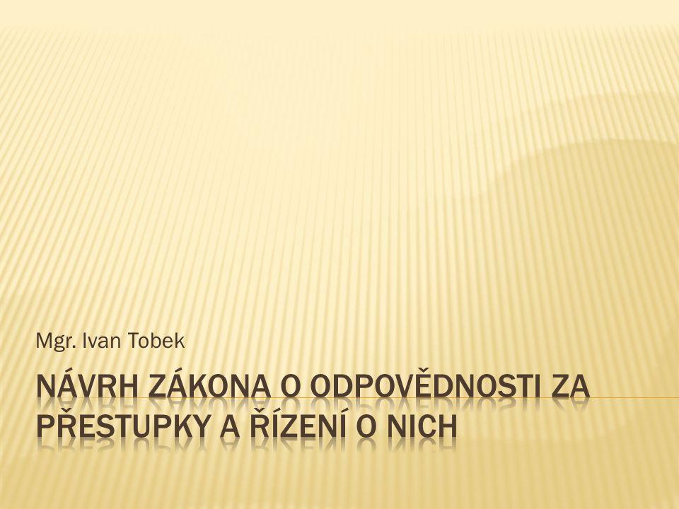 Mgr. Ivan Tobek
