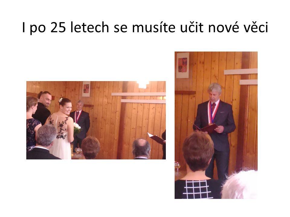 Horní Olešnice Marcela Linková 296 obyvatel