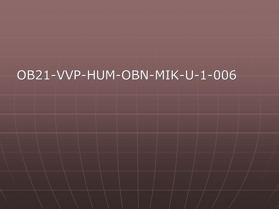 OB21-VVP-HUM-OBN-MIK-U-1-006