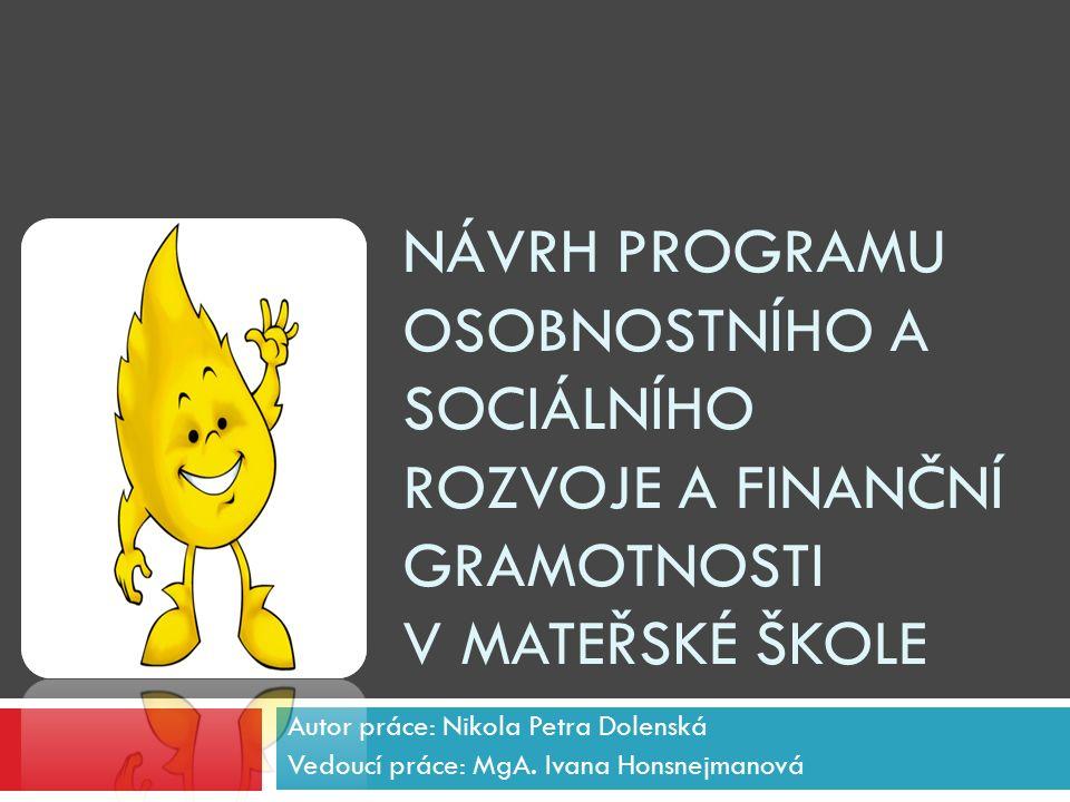 Program Aflatoun  Mezinárodní program. Funguje v 85.
