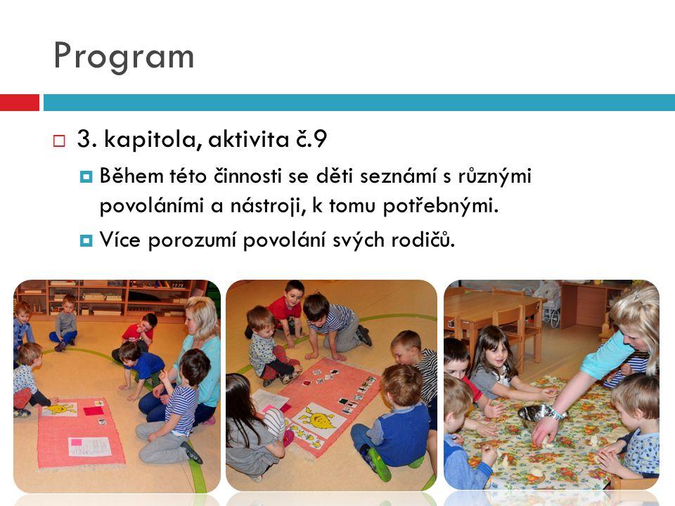 Program  3.