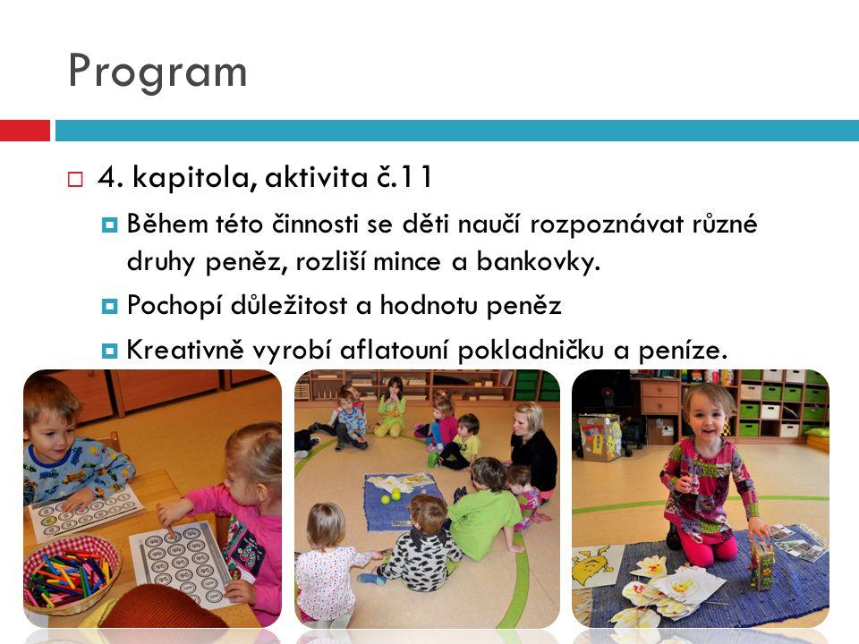 Program  4.
