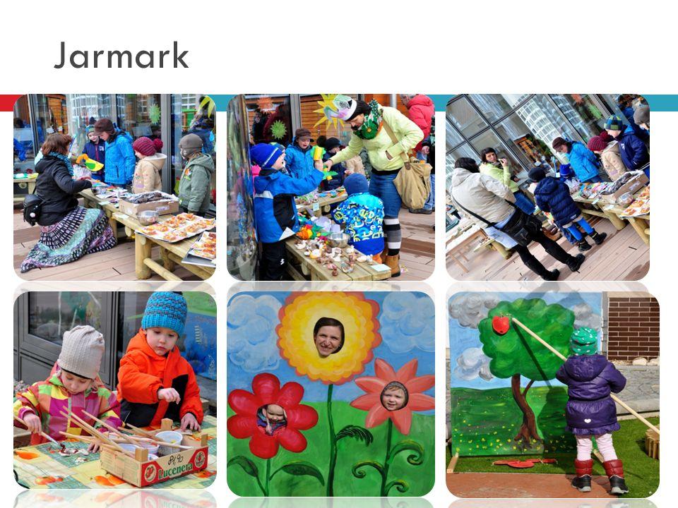 Jarmark  Jarmark