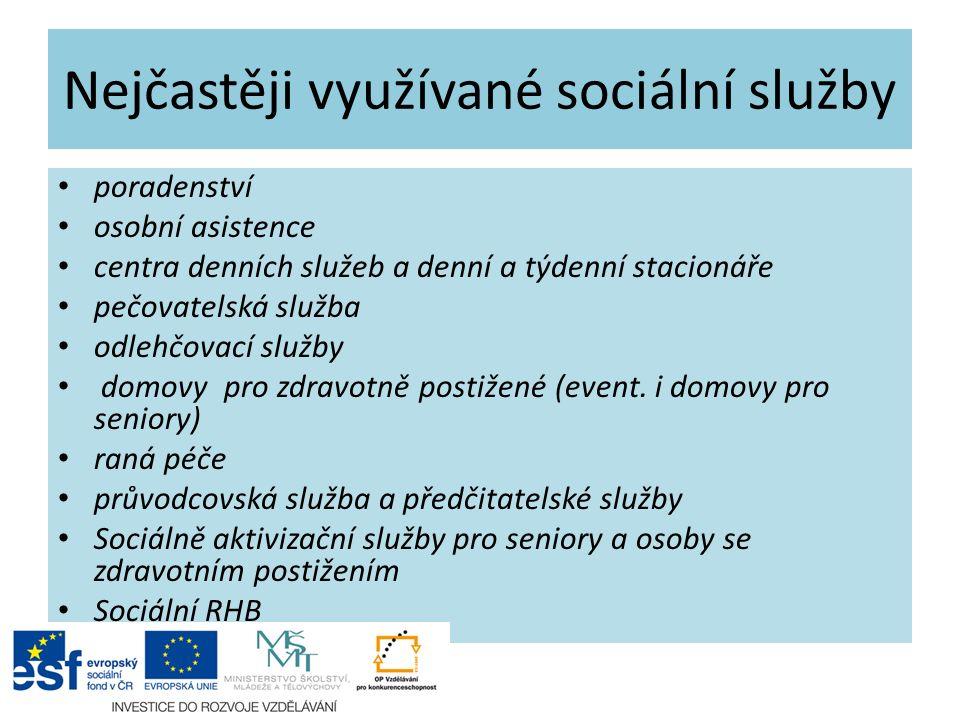 Specifika sociální péče o osoby se sluchovým postižením Sluchové postižení: Z medicínského hlediska se každá porucha funkce sluchového orgánu.