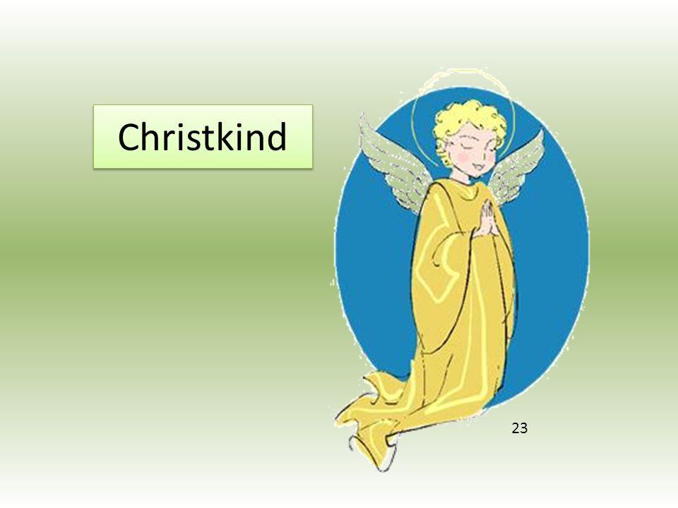 Christkind 23