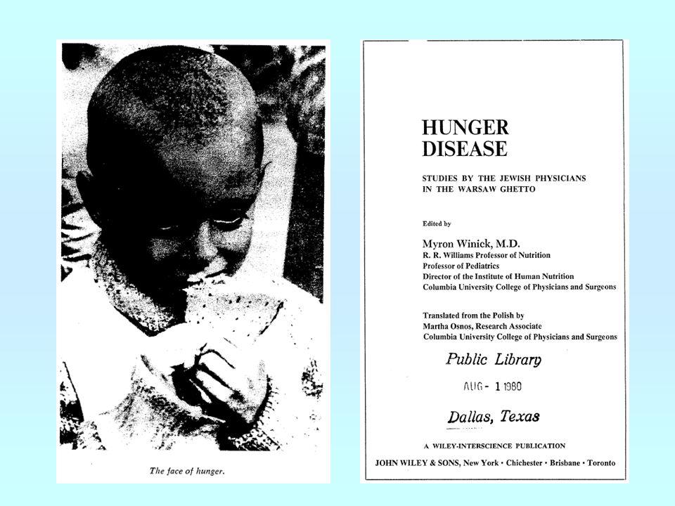 Nemocniční podvýživa nevypadá jako smrt hladem Zápal plic Ztráta pohyblivosti Srdeční selhání Opakované infekce Proleženiny Demence Nehojící se rány Embolie