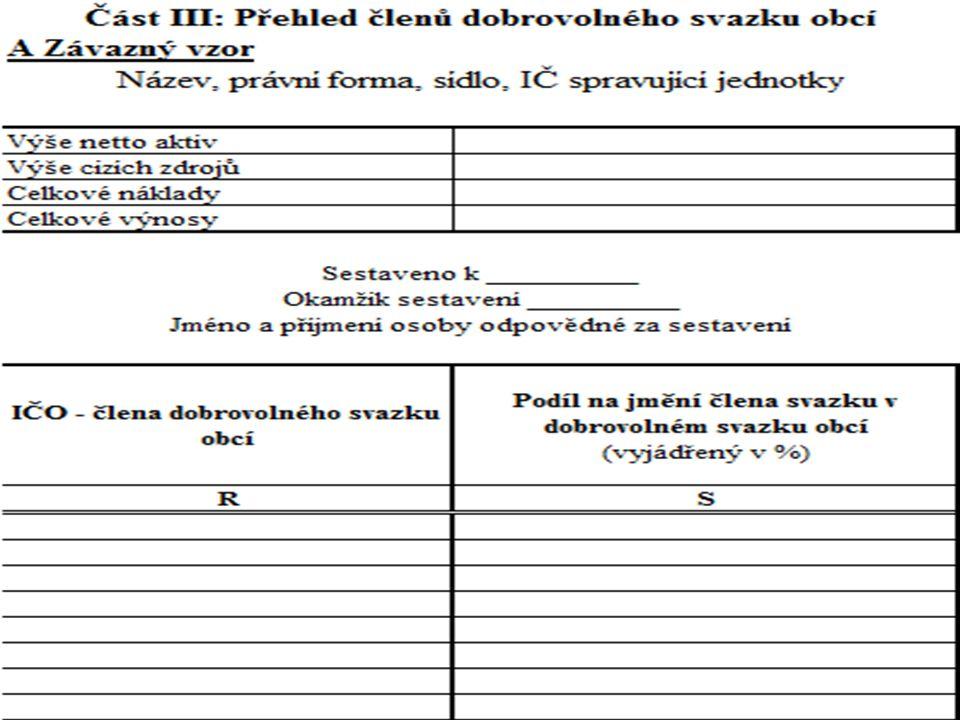Krajský úřad Jihomoravského kraje Brno, 10. prosince 2014 72