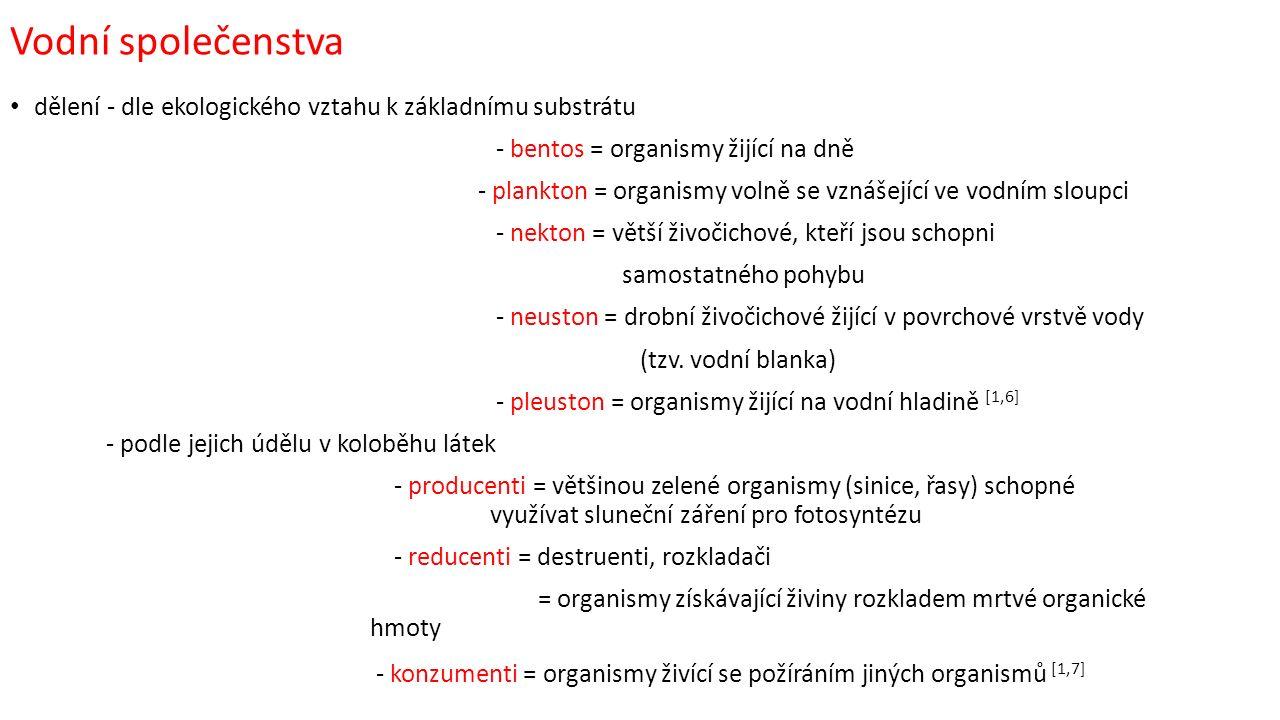 [11] Leccos.[online]., [cit. 2014-5-21].