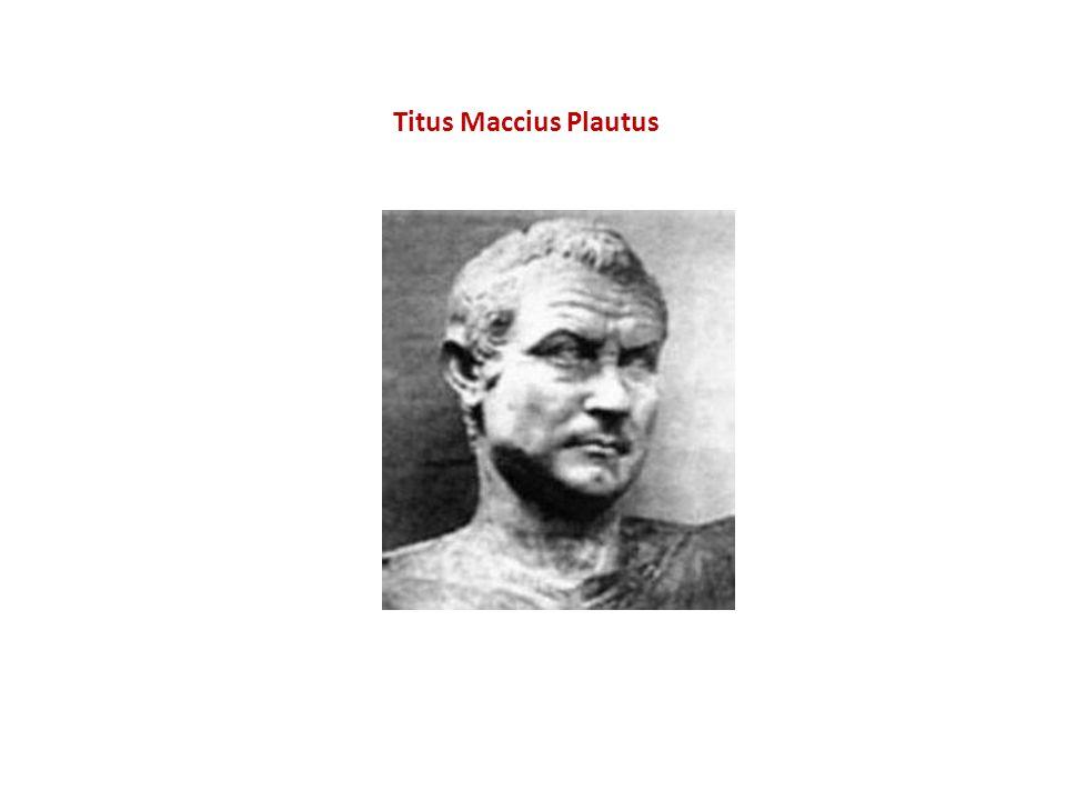 Období klasické: období Ciceronovo Cicero významný řečník jeho vybroušený styl se stal vzorem latiny je mu připisován spis Řečník (shrnující teorii řečnictví)
