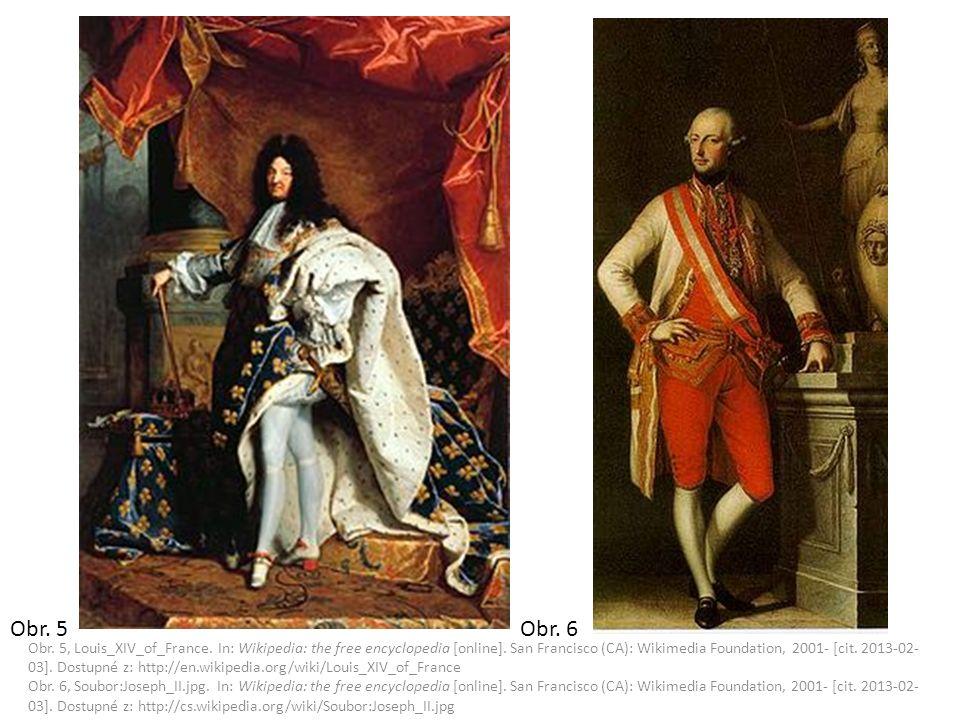 Umění 18.stol. Ve střední, jižní a východní E.