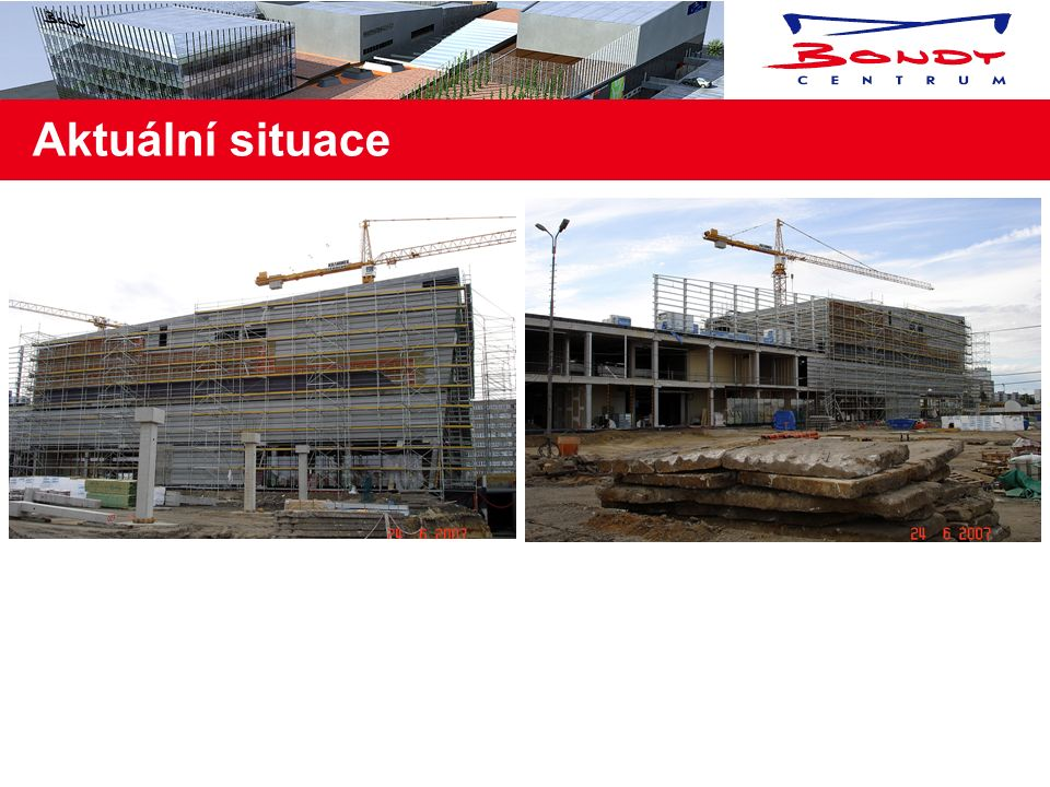 Kontaktní osoba Project Manager Mgr. Michaela Mládková Raiffeisen Leasing Real Estate Olbrachtova 2006/9 140 21 Praha 4 Czech Republic Email: mladkova