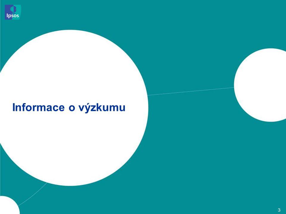 Hodnocení regionu Poskytování informací o regionu Jak celkově hodnotíte následující služby poskytované v tomto regionu.