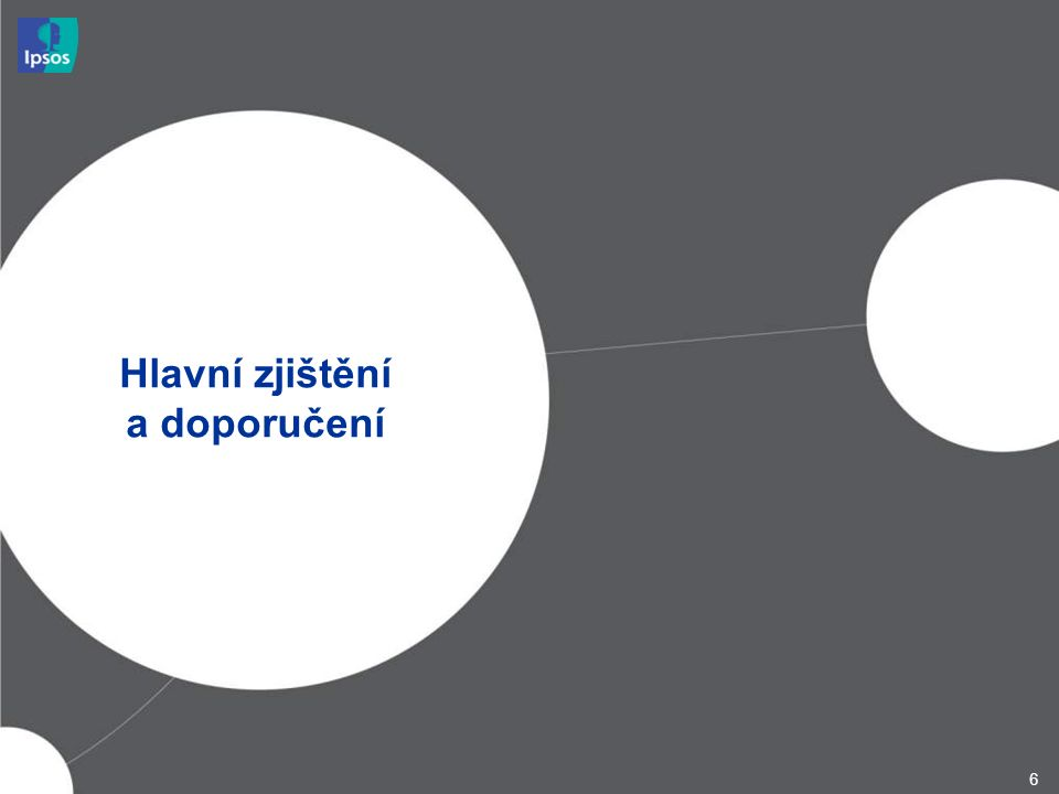 Shrnutí 7 Charakteristiky pobytu: Jednotlivé regiony České republiky se liší v atraktivitě a schopnosti přitáhnout návštěvníky ze vzdálených míst.