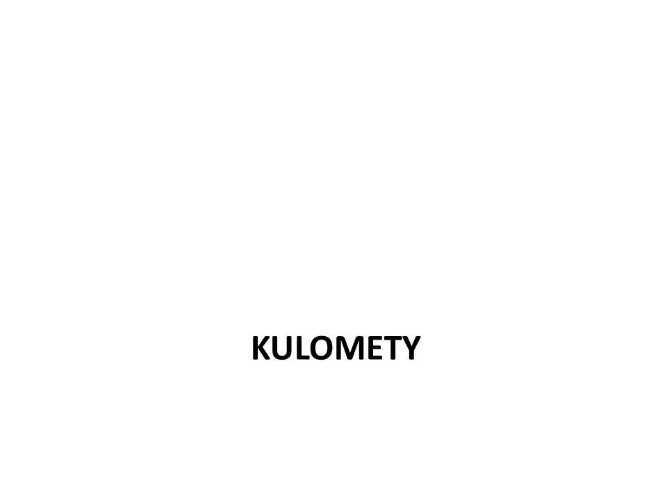KULOMETY