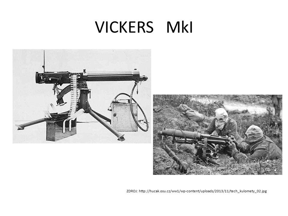 VICKERS MkI ZDROJ: http://hucak.osu.cz/ww1/wp-content/uploads/2013/11/tech_kulomety_02.jpg
