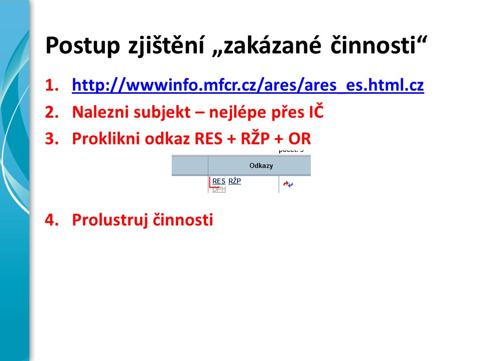 Welfare Dojnice (min.