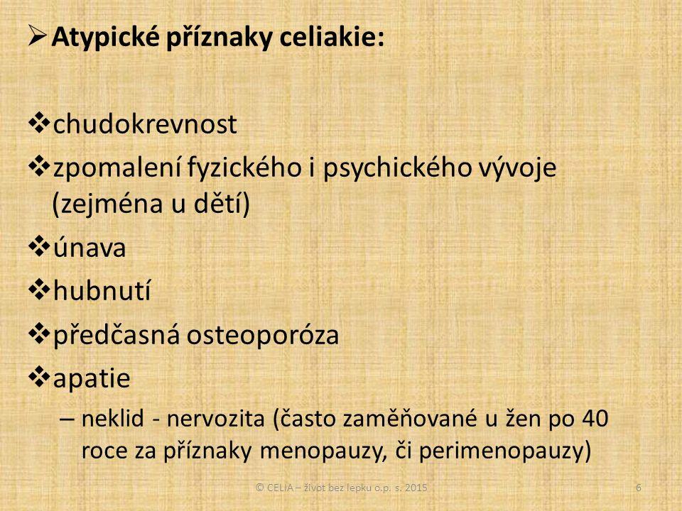www.celia-zbl.czwww.celia-zbl.cz, celia.zbl@seznam.czcelia.zbl@seznam.cz 723 515 377 © CELIA – život bez lepku o.p.