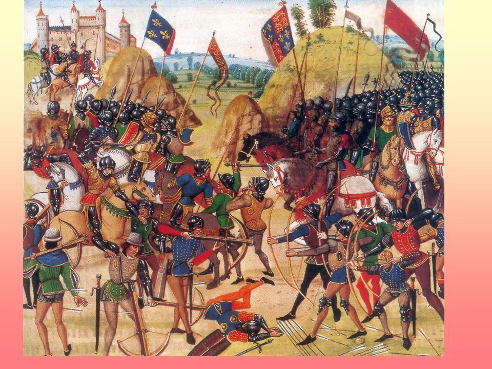 O vnitřní záležitosti se nestaral, ale rozšířil diplomatickým vyjednáváním území- Chebsko, Horní Lužici, Slezsko 1346 zahynul slepý v bitvě u Kresčaku