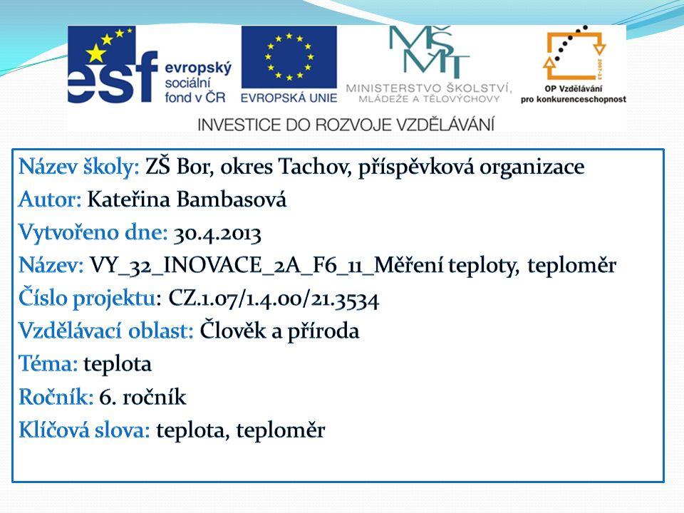 Zdroje AUTOR NEUVEDEN.eshop.homesolar.cz [online].