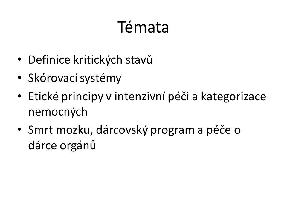 Ústavní zákon 23/1991 Sb.