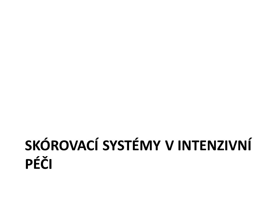 "Centr á ln í etick á komise MZ ČR 10.6.1997: ""..."