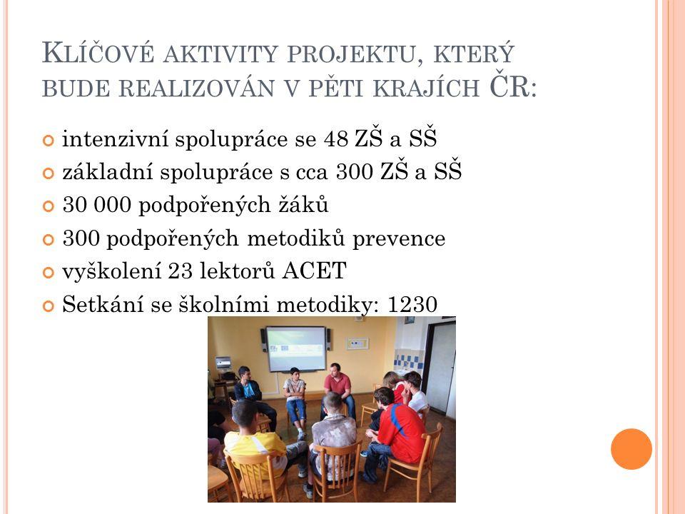 """PODPORA LEKTORŮ A JEJICH VZDĚLÁVÁNÍ V listopadu 2011 se uskutečnila odborná konference s tématem: """"Vztahy dospívajících a rodičů V roce 2012 plánujeme 2 setkání pro lektory (květen, listopad)"""