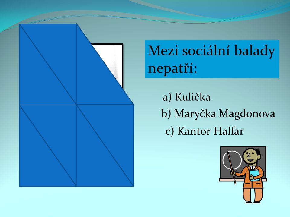 NEUVEDEN.http://www.slovnikceskeliteratury.cz [online].