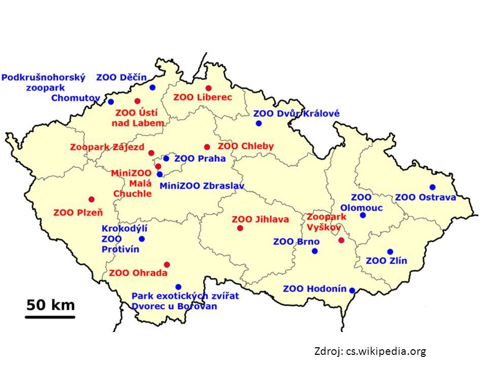 Zdroj: cs.wikipedia.org