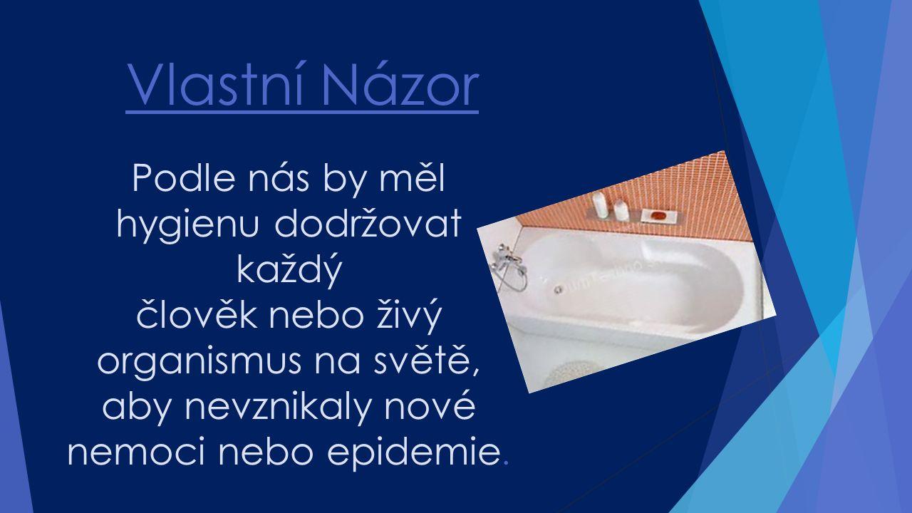 Podolská Vodárna - Podolská vodárna (jako jediná se nepoužívá, protože bychom nevyužili fyzikální cestu, neboť leží nízko a muselo by se používat mnoho elektřiny a ta je finančně nákladná).