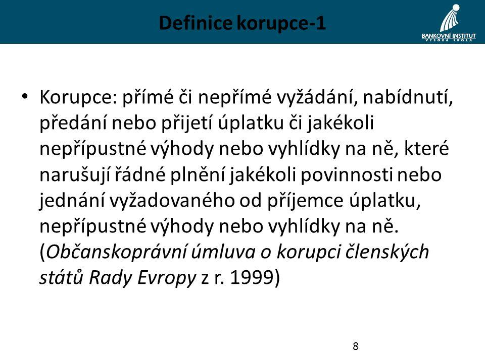 TI v ČR David Ondráčka ředitel pobočky TI v ČR 49