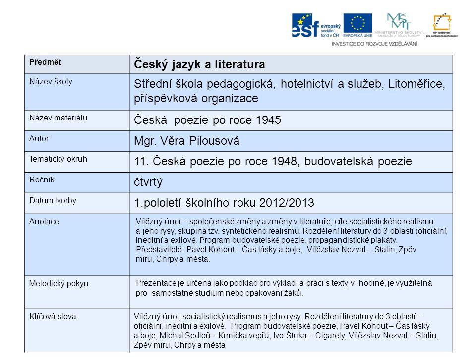 http://www.skvelazabava.eu/pdata/t/l-271.jpg http://nd01.jxs.cz/985/362/8c753c35ee_2549008_o2.jpg