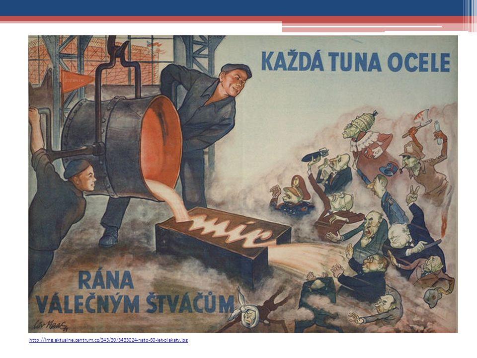 http://img.aktualne.centrum.cz/343/30/3433024-nato-60-let-plakaty.jpg