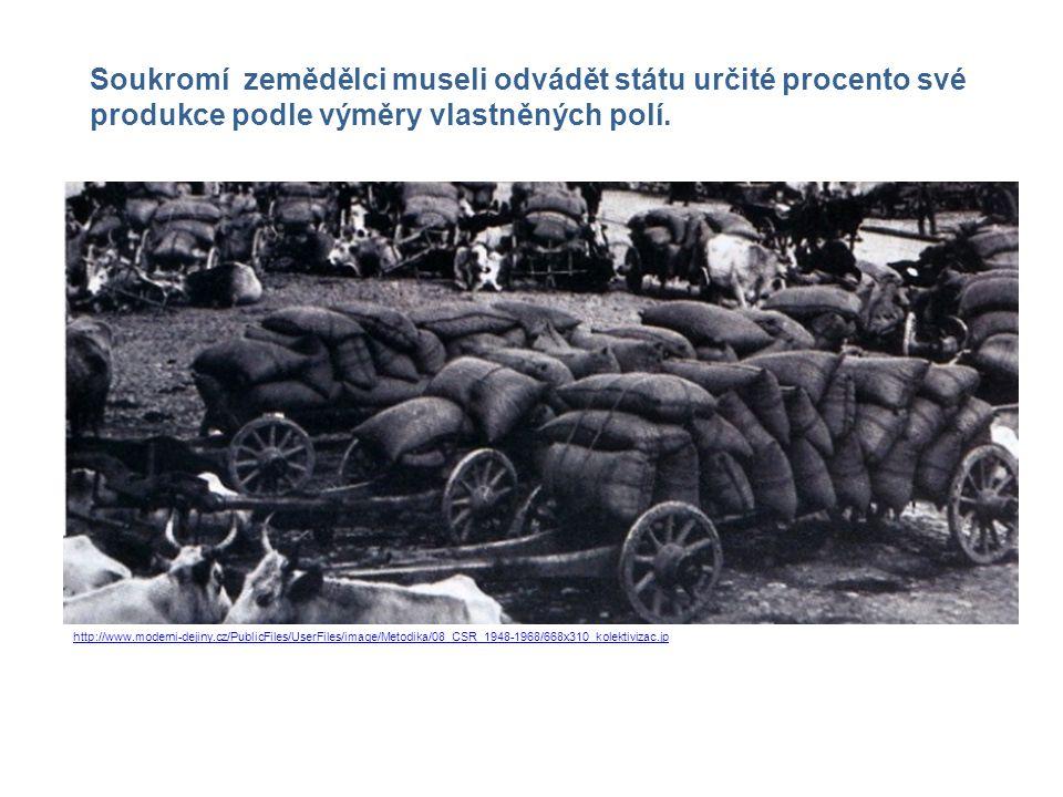 : Společenské postavení autorů a publikování.A. Oficiální poezie Představitelé .